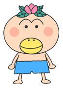 http://www.hanakappa.jp/img/c_hanakappa.jpg